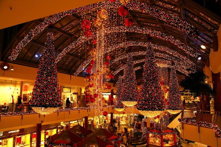 wandsbek-quarree-zu-weihnachten